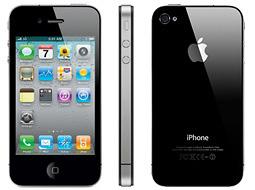 Цены на ремонт iPhone 4 в Ярославле
