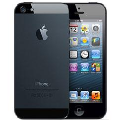 Цены на ремонт iPhone 5 в Ярославле