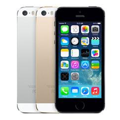 Цены на ремонт iPhone 5S в Ярославле