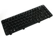 Клавиатуры для ноутбуков в Ярославле