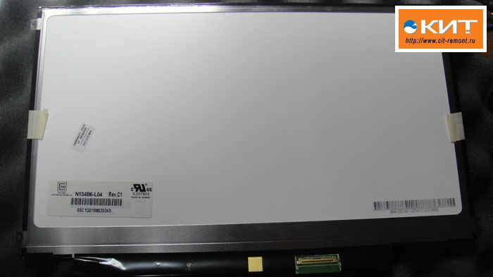 N134B6-L04