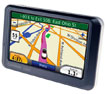 Ремонт GPS навигатора