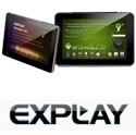 Ремонт планшетов Explay в Ярославле