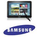 Ремонт планшетов Samsung в Ярославле